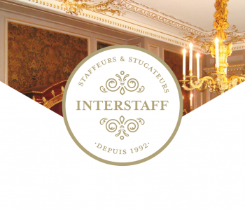 Interstaff-logo