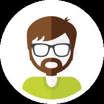 avatar_pdm-nicolas