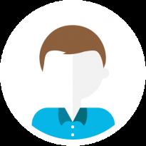 avatar_pdm-pascal