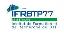 IFRBTP 77