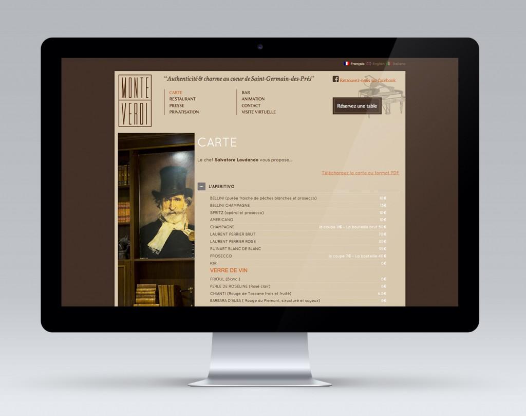 mockup-site-MONTEVERDI-03
