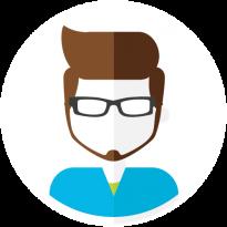 avatar_pdm-gael